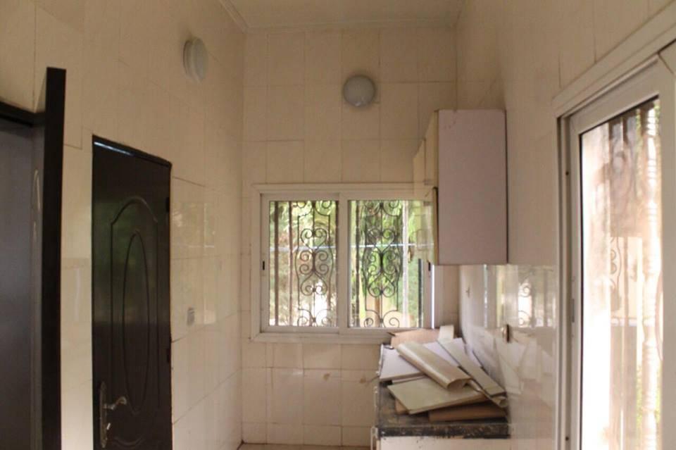 Appartement meubl louer bamako badalabougou est ref - Condition pour louer un appartement meuble ...