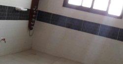 Villa a louer a Bamako avec piscine