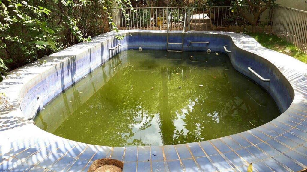 Location maison piscine bamako hippodrome for Cadaques location maison piscine