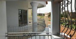 Location villa avec piscine à la Cité du Niger