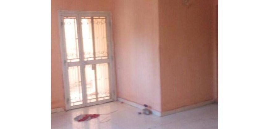 Maison a vendre a Bamako avec photo (Bolé)