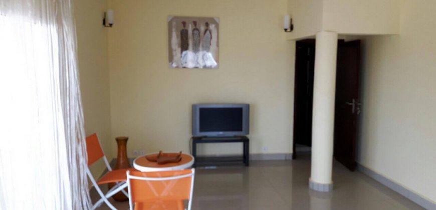 Appartement a louer a Bamako Missabougou