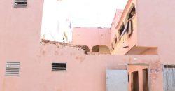 Bâtiment (Immeuble) d'appartements a vendre a Sotuba Bamako