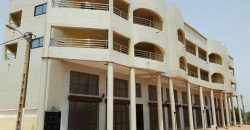 Location appartement Bamako pas cher à Sotuba