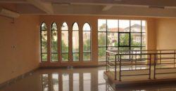 Location bureaux/commerce a ACI 2000 Bamako