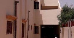 Location maison Sotuba Bamako
