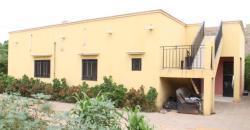 Location villa meublée Bamako a Sebenikoro