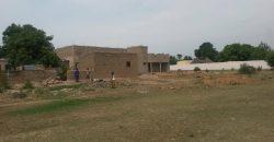 Parcelle de terrain à vendre à Bamako Kalabambougou en titre foncier