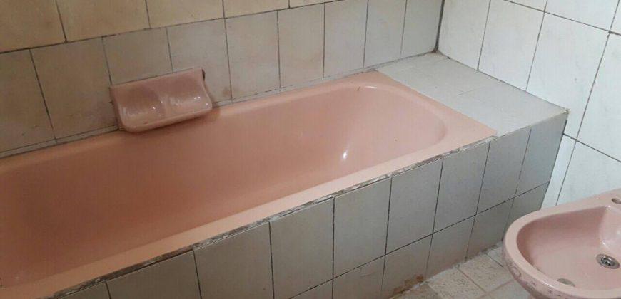 Villa Bamako ACI 2000 a louer (après rénovation)