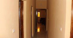 Villa a louer a Niaréla Bamako