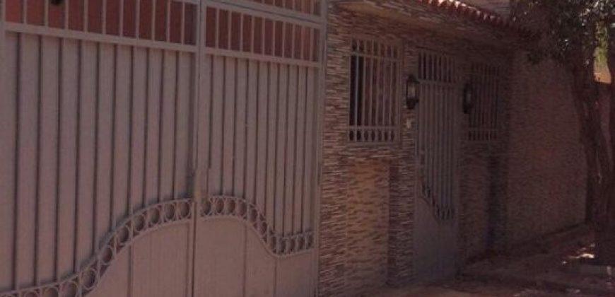 Villa a louer a Kalaban ACI Bamako