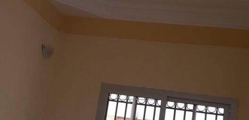 Villa a louer a Zerny Bamako