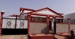 Villa vendre Bamako ZERNY