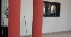 Villa a vendre a Yirimadio Zerny Bamako