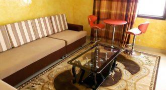 Appartements meublés à louer à Baco Djicoroni Golf, Bamako