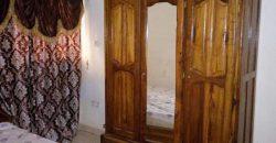 Location maison meublée Yirimadio Bamako Mali