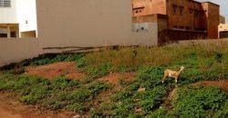 Terrain a vendre au Mali – Baco Djicoroni Golf – Bamako
