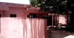 Villa a vendre au Mali avec piscine a l'Hippodrome 1 Bamako