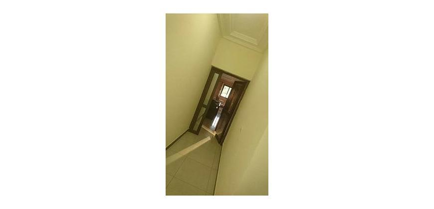 Appartement haut de standing à louer à la cité du Niger