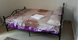 Appartements meublés neufs à louer pour court et long séjours à l'entrée de Sebenicoro