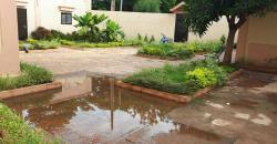 Location maison à l'Hippodrome Bamako