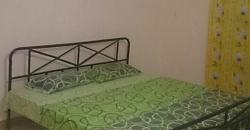 Appartement meublé à louer à Hamdallaye ACI 2000 Bamako
