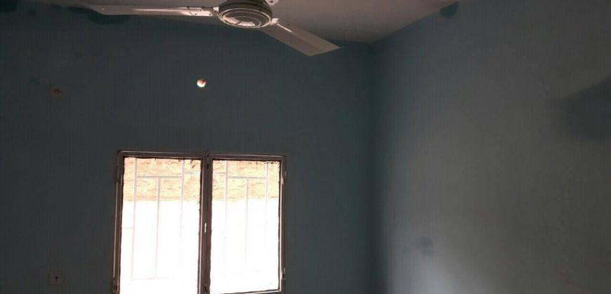 Villa neuve à louer à Banankabougou Bamako