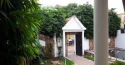 Villa duplex a louer a Sébénicoro
