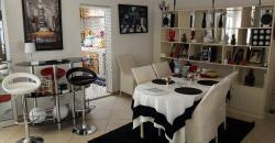 Appartement à louer à Faladie SEMA Bamako