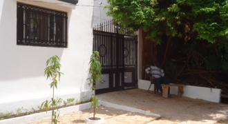 Villa à vendre à magnambougou projet