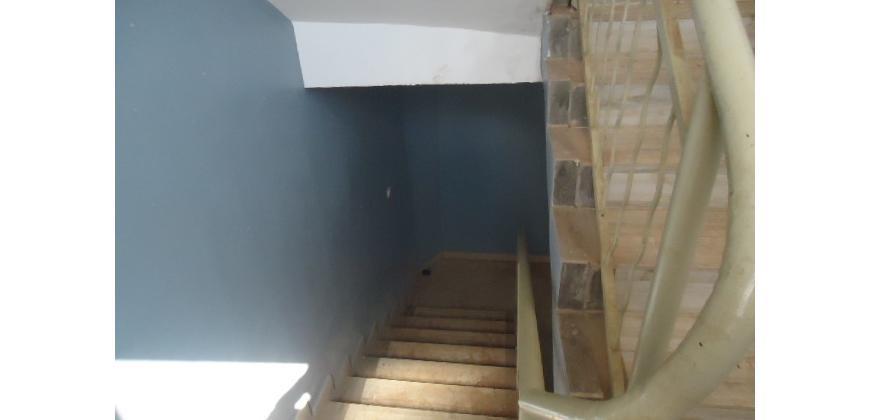 Villa duplex à louerà Baco Djicoroni ACI