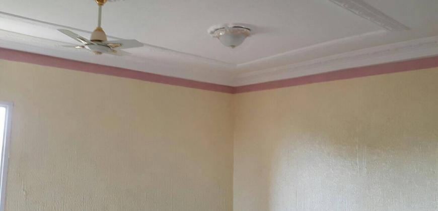 Location appartements neufs à Sotuba ACI Bamako