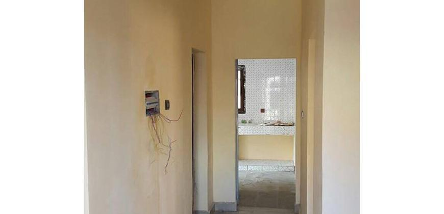 Duplex à louer à Sotuba ACI Bamako