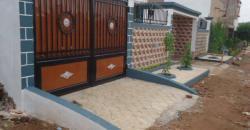 Villa neuve à vendre à Yirimadio Zerny Bamako