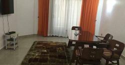 Location saisonnière d'appartement meublé à Bamako