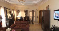 Villa à vendre à Bamako