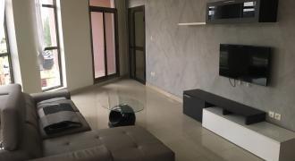 Appartement de standing à louer à Aci 2000