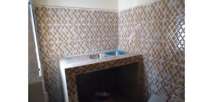 villa à vendre à yirimadio zerny