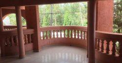 Bamako aci villa a vendre