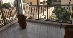 Location bel appartement meublé à ACI 2000 Hamdallaye