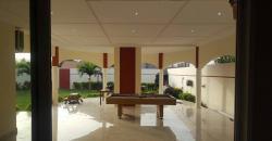 Location vacances à Bamako