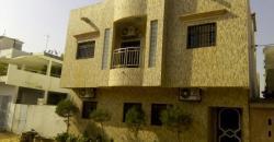 Appartements à louer à Sébénikoro pas chers