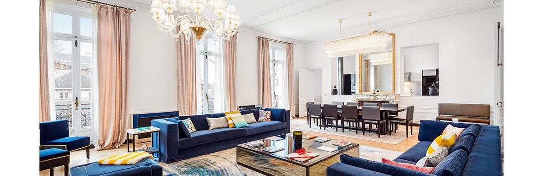 Des conseils pour vendre rapidement un bien immobilier