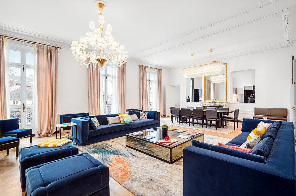 des conseils pour vendre rapidement un bien immobilier seloger mali. Black Bedroom Furniture Sets. Home Design Ideas