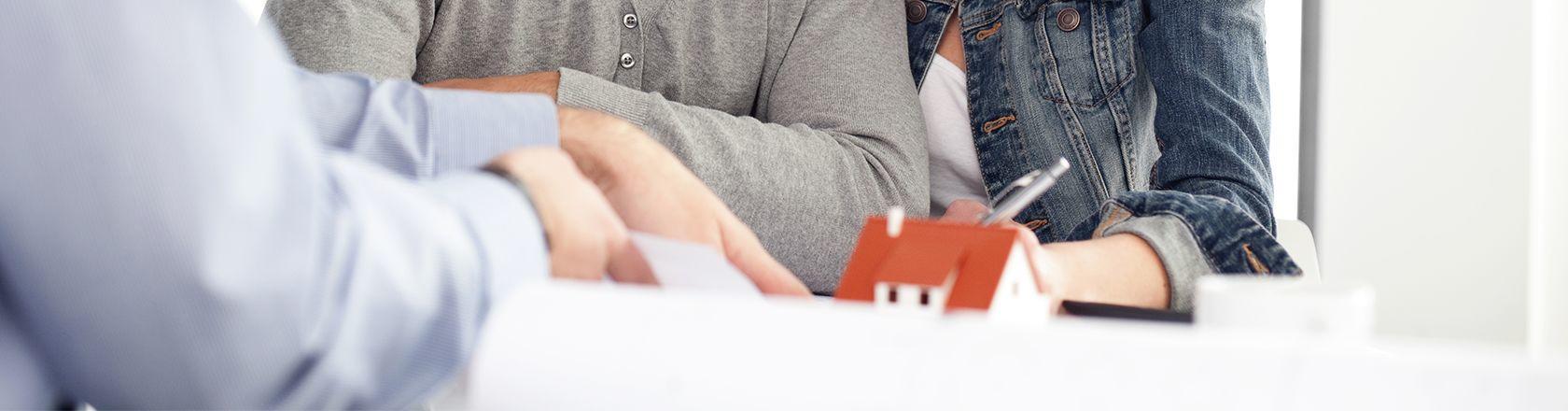 dpe un document n cessaire la vente ou la location immobili re. Black Bedroom Furniture Sets. Home Design Ideas