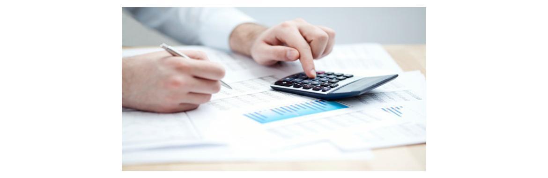 Solutions de rachat de crédit avec un fichage Ficp