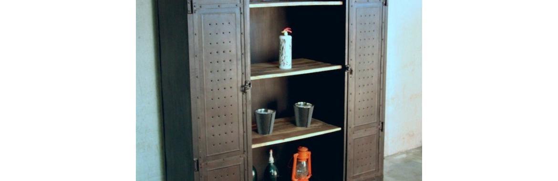 Astuces pour meubler son bureau dans un style moderne