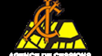 ACI (Agence de Cessions Immobilières)