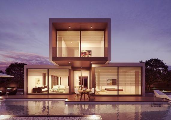 C'est quoi une maison préfabriquée ?