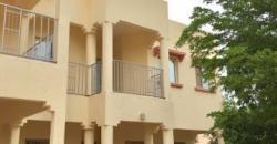 Location Villa, Chambres ou Bureaux